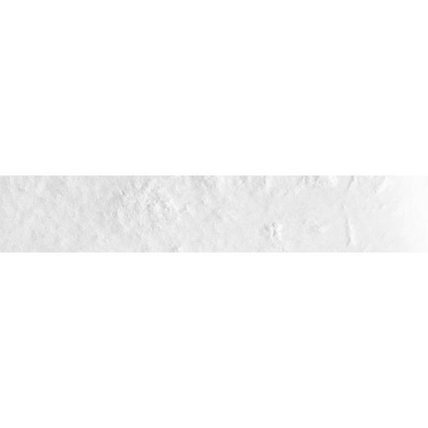 Emser Place2b White Matte 1 97 In X 9 84 In Ceramic Wall Tile 6 48 Sq Ft Case 1463111 The Home Depot