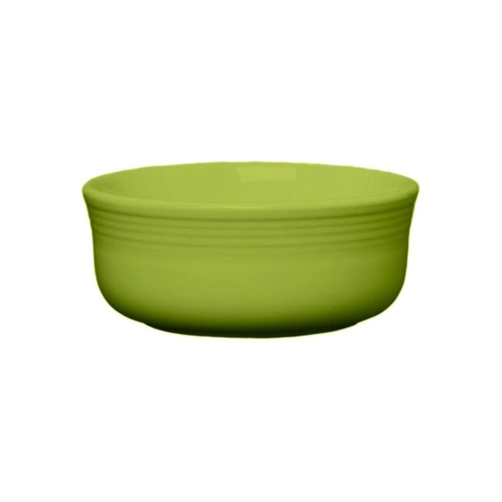 22 oz. Lemongrass Chowder Bowl