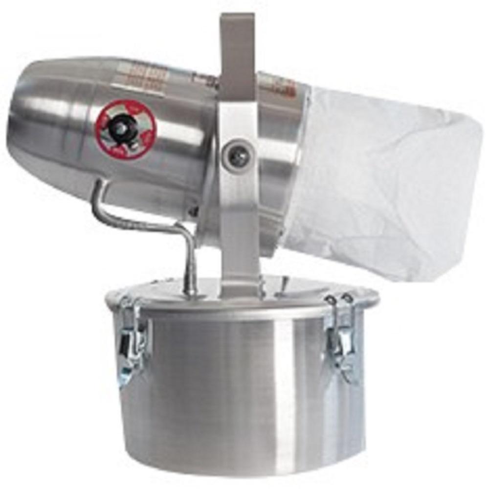 Concrobium 128 oz. Mold Control Fogger-200-620810 - The ...
