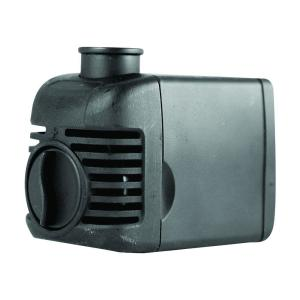 Total Pond 500 GPH Fountain Pump by Total Pond