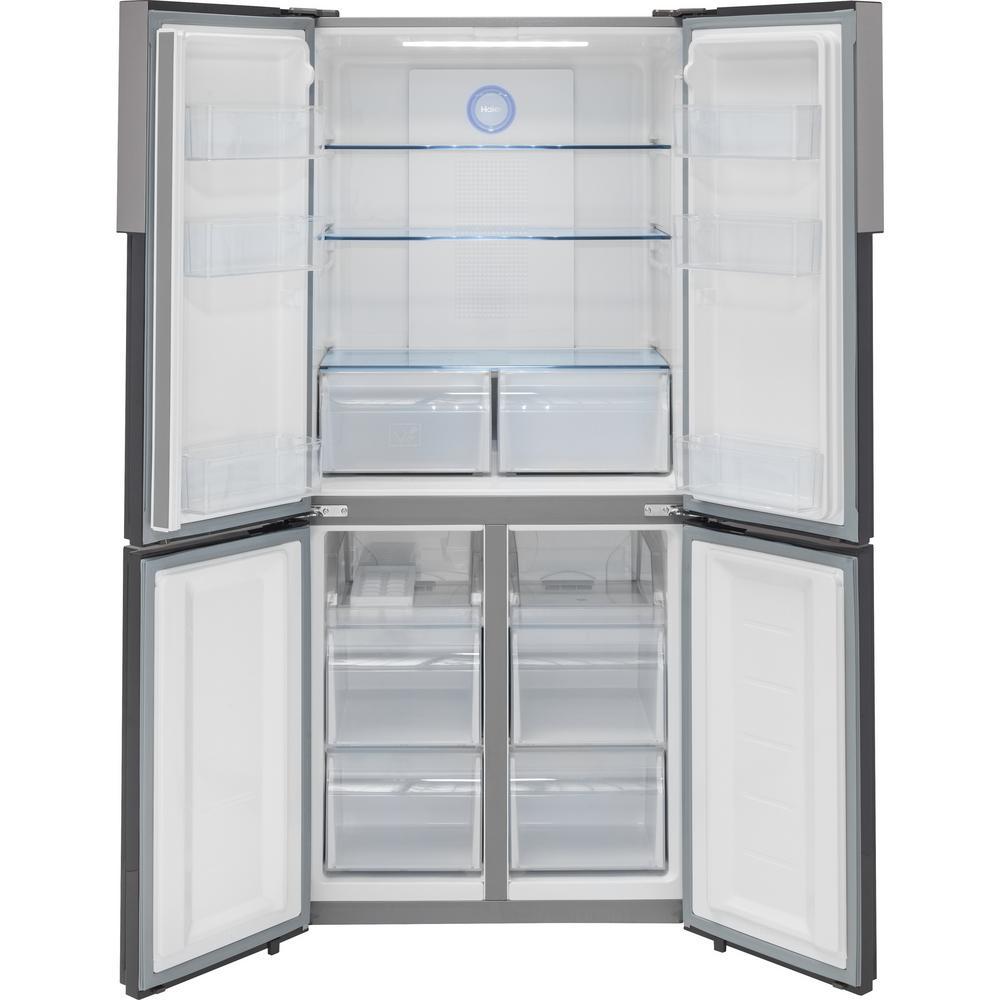 haier counter depth refrigerator. +4 haier counter depth refrigerator