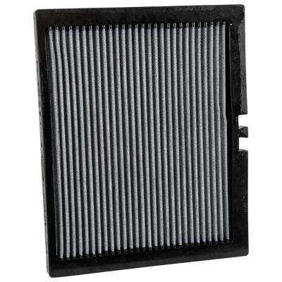 15-16 Ford Edge Cabin Air Filter