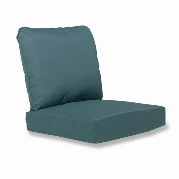 Deep Seating Outdoor Patio Cushion