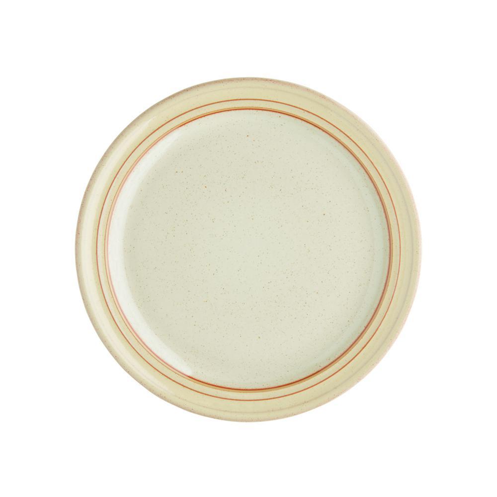 Heritage Veranda Small Plate