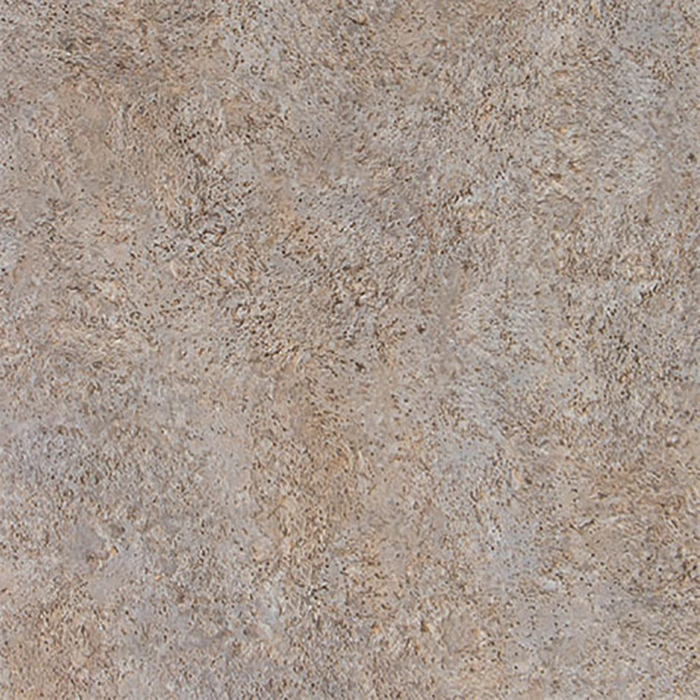 Earthwerks avante groutable tile quarry 16 in x 16 in luxury vinyl earthwerks avante groutable tile quarry 16 in x 16 in luxury vinyl tile dailygadgetfo Gallery