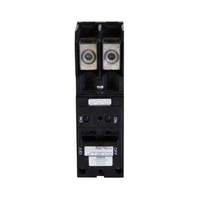 BJ 150 Amp 2-Pole 10k Main Breaker
