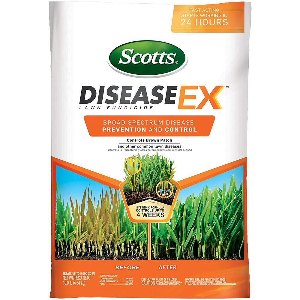 15 lbs Lawn Fertilizer 10-20-10 builds strong roots /& drought resistance