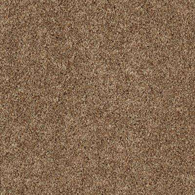 Gorrono Ranch II - Color Utopia Texture 12 ft. Carpet