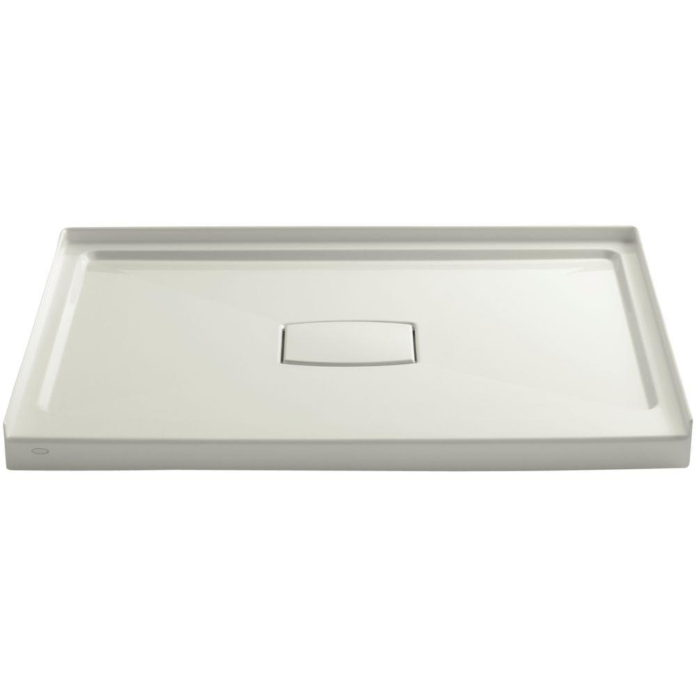 kohler Archer Shower Pan   Item# 10650