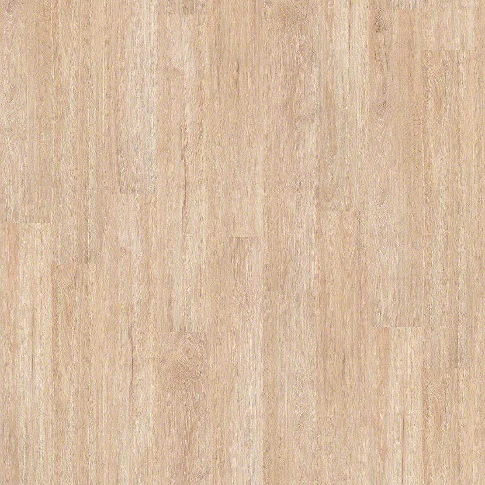 Shaw Gallantry 12 mil Solace 6 in. x 36 in. Luxury Vinyl Plank (53.48 sq. ft.)