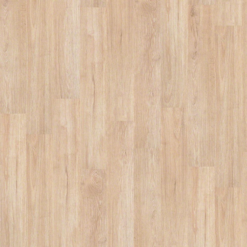 Gallantry 12 mil Solace 6 in. x 36 in. Glue Down Vinyl Plank Flooring (53.48 sq. ft./case)