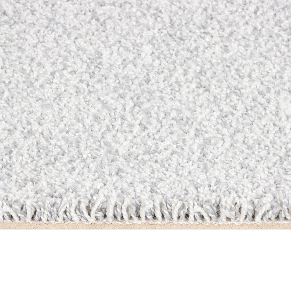Nantucket Lighthouse Texture 24 in. x 24 in. Residential Carpet Tile (8 Tiles/Case)
