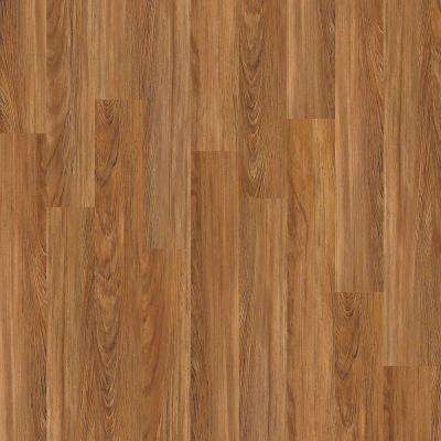 Take Home Sample - Austin Kirby Resilient Vinyl Plank Flooring - 5 in. x 7 in.