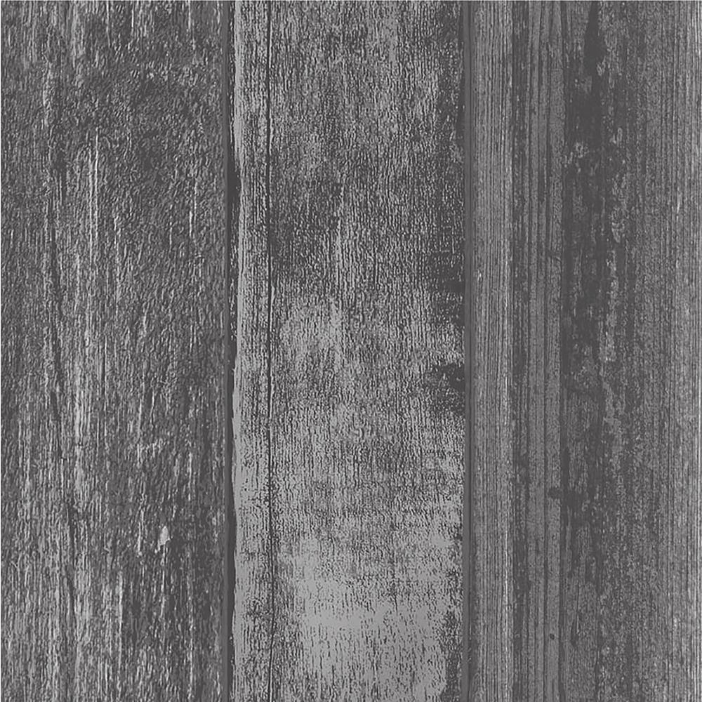 L And Stick Floor Vinyl
