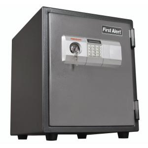 First Alert 1.9 cu. ft. Fire Resistant Safe by First Alert