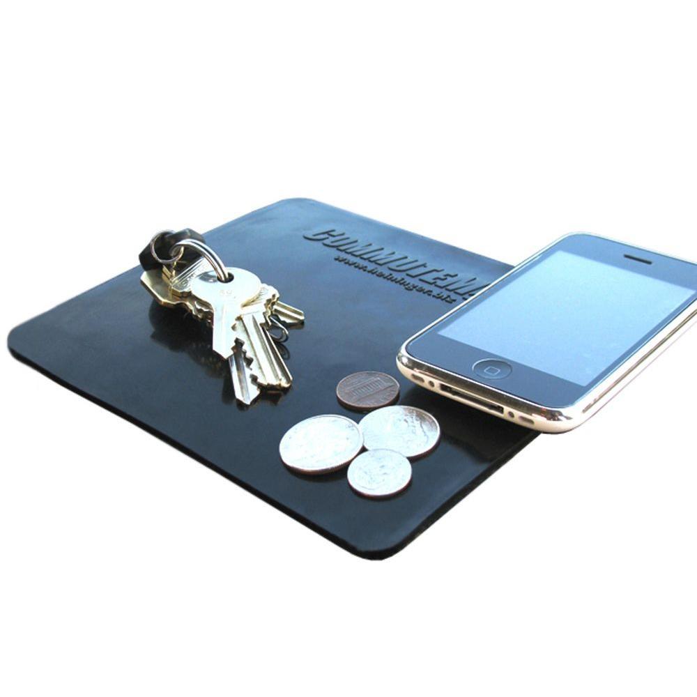 DashGrip Cell Phone Holder (2-Pack)