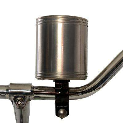 Cup Holder in Stainless Steel