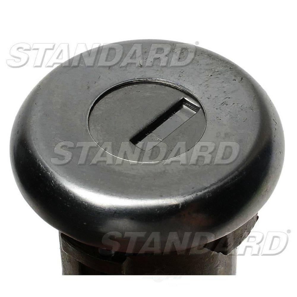 Door Lock Kit Standard DL-6B