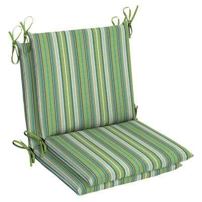 cushions back wicker replacement outlet of patio furniture medium chair size high lawn seat garden discount tall outdoor pads deep