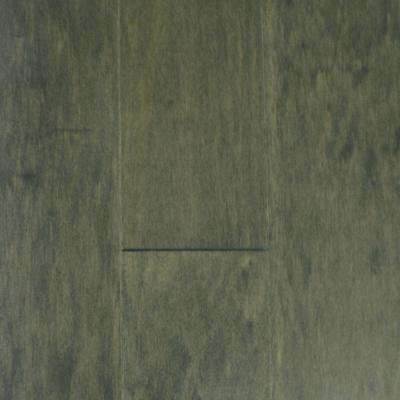 Maple Platinum 1/2 in. Thick x 5 in. Wide x Random Length Engineered Hardwood Flooring (31 sq. ft. / case)