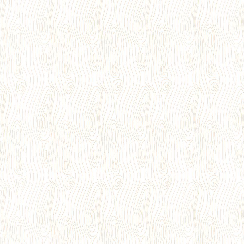 8 in. x 10 in. Laminate Sheet in Orange Grove Grain with Virtual Design Matte Finish