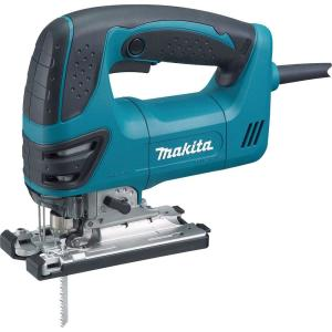 Makita 6.3 Amp Top Handle Jig Saw by Makita