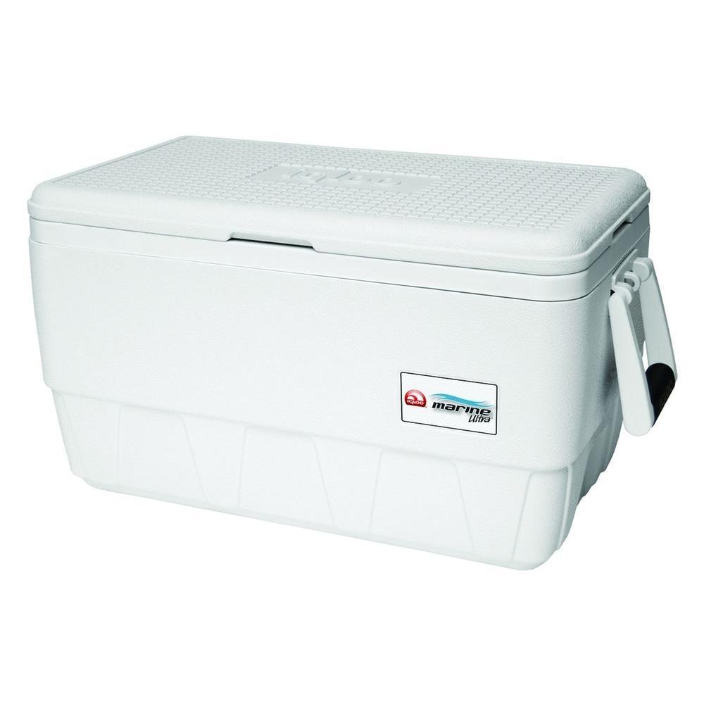 36 Qt. Marine Ultra Cooler