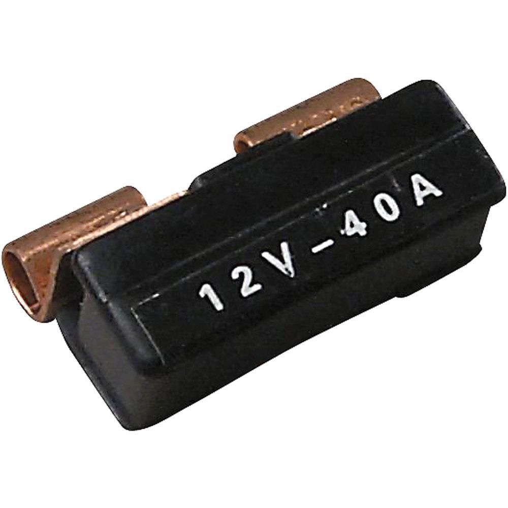 Snap-In Circuit Breaker - 40 Amp