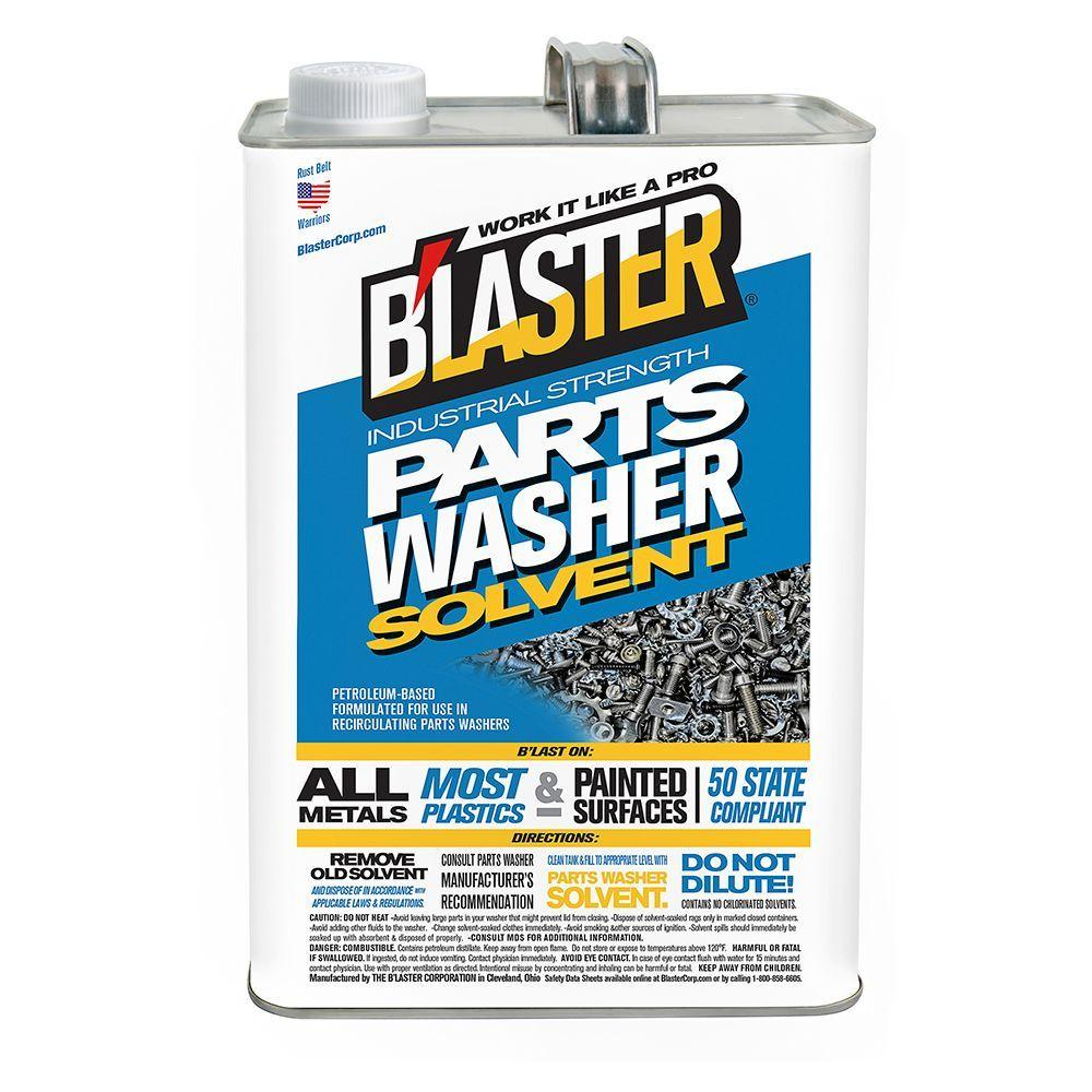 Blaster 11 Oz The Original Pb Penetrant 16 Pb The Home