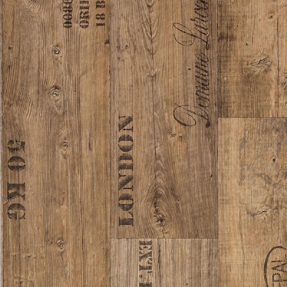 Legend Grove 13.2 ft. Wide x Your Choice Length Residential Sheet Vinyl Flooring
