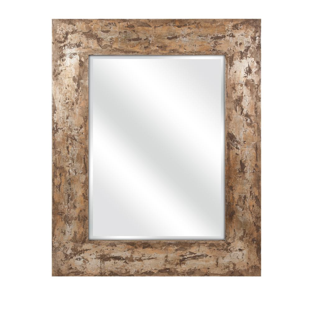 Home Decorators Collection Ansley Wall Mirror 9923400250