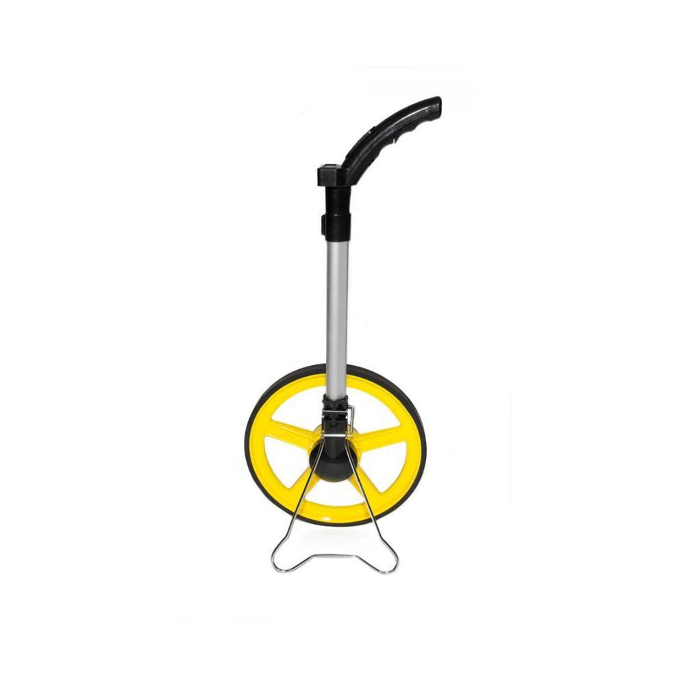 12 in. Digital Measuring Wheel