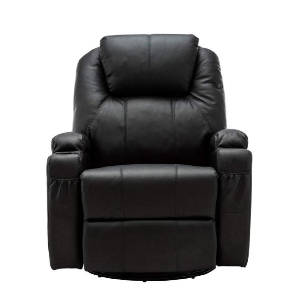 Boyel Living Mage Recliner Chair