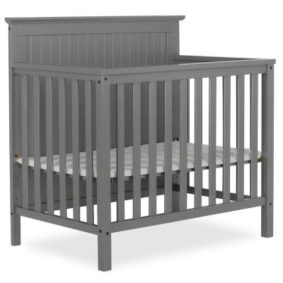 Day Bed - Cribs & Mattresses - Baby Furniture - The Home Depot