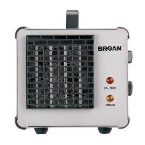 grays broan ceramic heaters 6201s 64_300 patton 1500 watt utility heater wiring diagram patton workman  at couponss.co