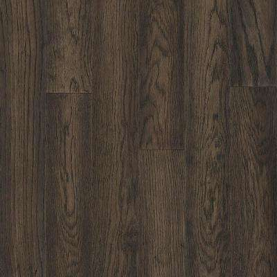 Hydropel Oak Dark Brown 7 16 In T X 5