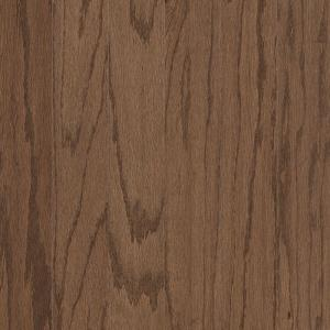 Take Home Sample Oxford Oak Engineered Hardwood Flooring 5 In X 7 Un 862751 The Depot