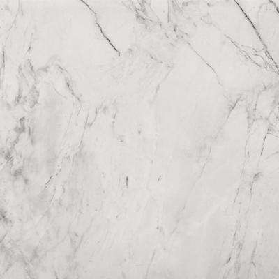 4 in. x 4 in. Ultra-Compact Surface Countertop Sample in Bergen