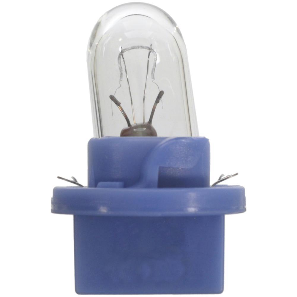 Wagner Lighting Multi Purpose Light Bulb