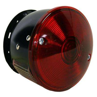 4-Function Universal Mount Stop/Tail/Turn Light