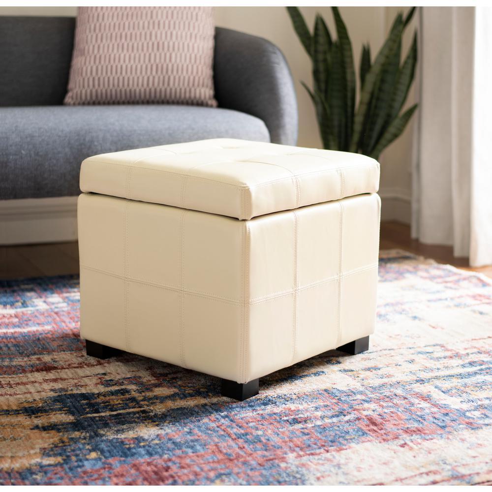 Astounding Modern Beige Living Room Furniture Furniture The Beatyapartments Chair Design Images Beatyapartmentscom