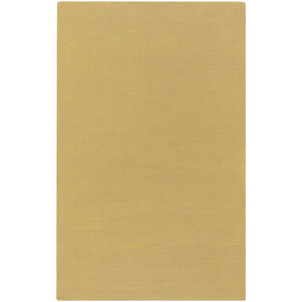 Falmouth Sand 2 ft. x 3 ft. Indoor Area Rug