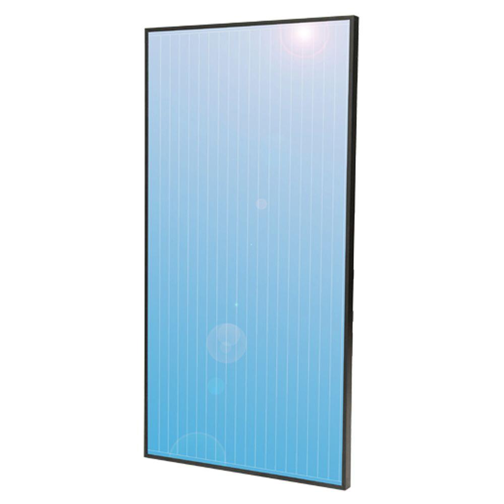 Sunforce 50-Watt Amorphous Solar Panel-DISCONTINUED