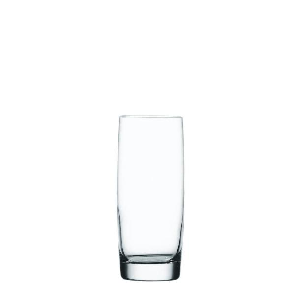 Nachtmann Vivendi 14.6 oz. Longdrink Glasses (Set of 4)