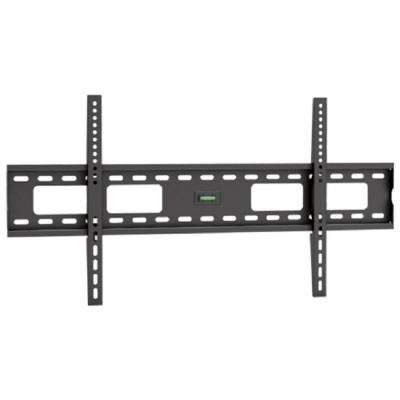 TygerClaw Fixed Wall Mount for 37 in. - 63 in. Flat Panel TV