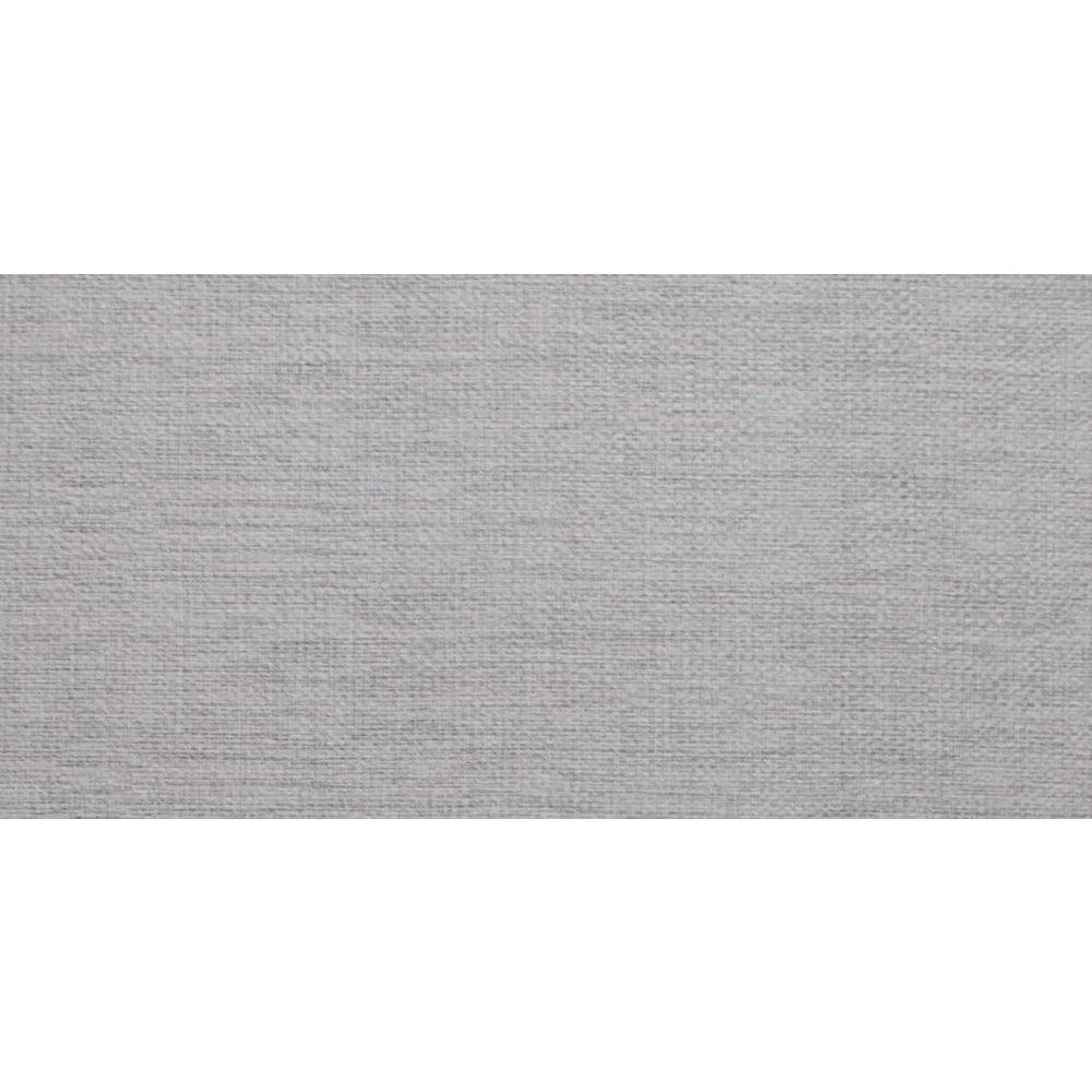 Ms international fiandre charcoal 12 in x 24 in glazed porcelain ms international fiandre charcoal 12 in x 24 in glazed porcelain floor and wall tile 16 sq ft case nhdfiacha1224 the home depot dailygadgetfo Gallery