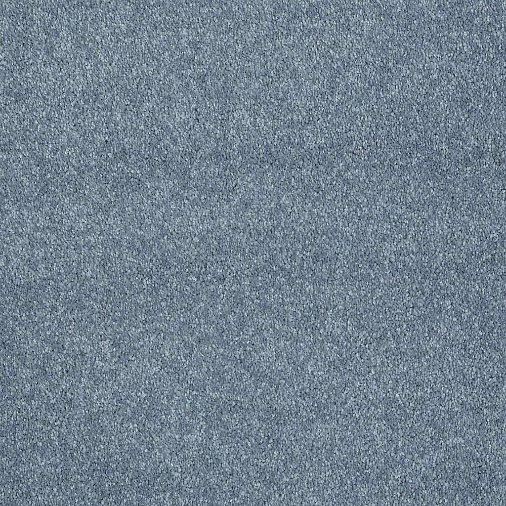 Carpet Sample - Slingshot III - In Color Pool Side 8 in. x 8 in.