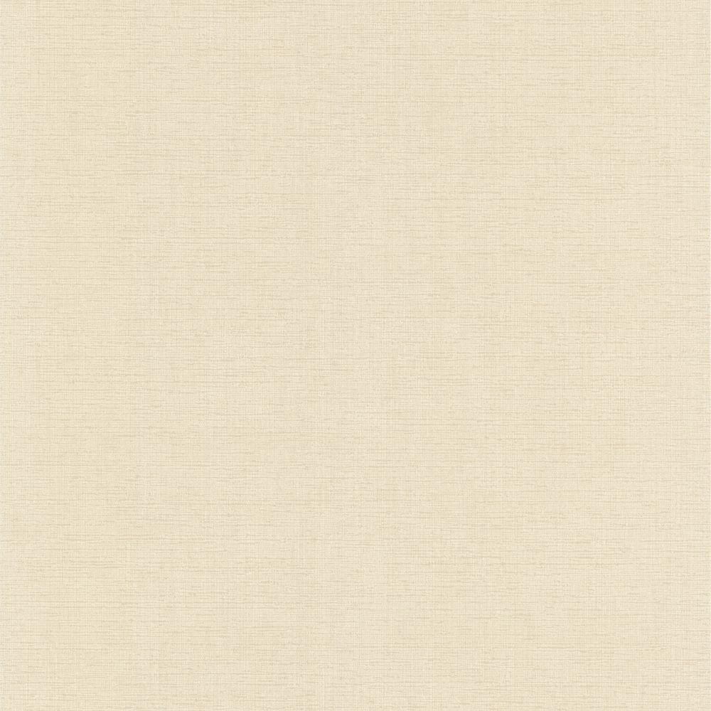 null Jasmine Silk Beige Texture Wallpaper