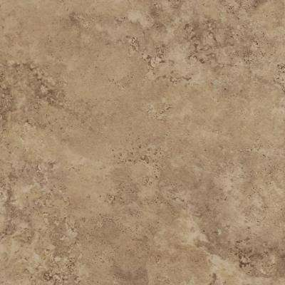 Alessi Noce 20 in. x 20 in. Glazed Porcelain Floor and Wall Tile (15.72 sq. ft. / case)