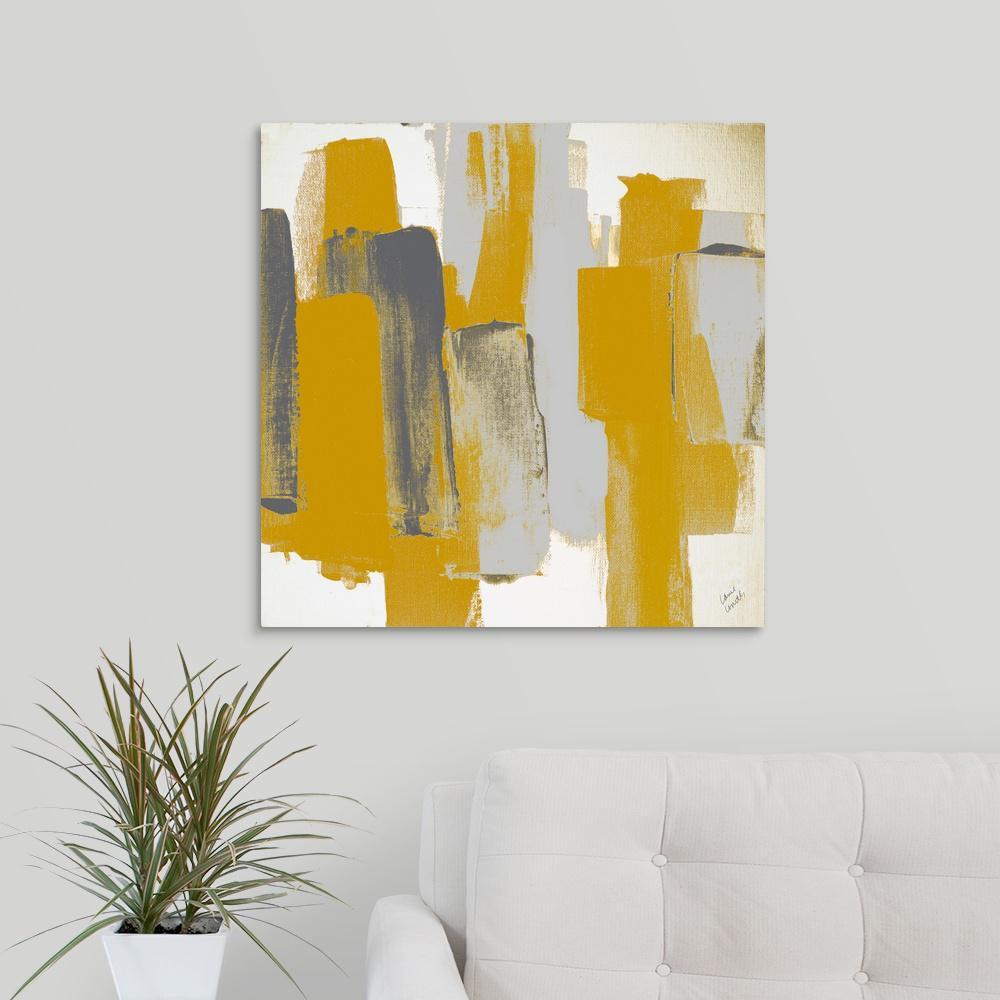 Great Big Canvas \